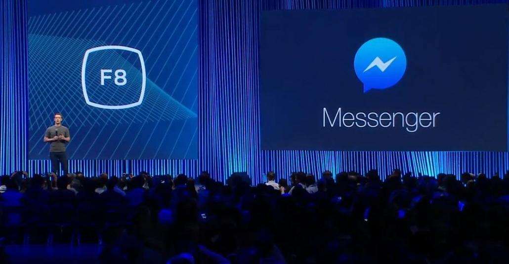 Facebook Geliştiriciler Konferansı F8'te Açıklanan Önemli Yenilikler