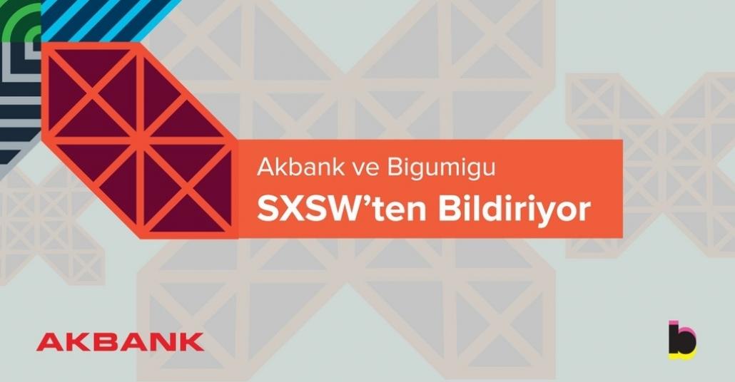 [SXSW InstaTrend Video] Festival Başlıyor