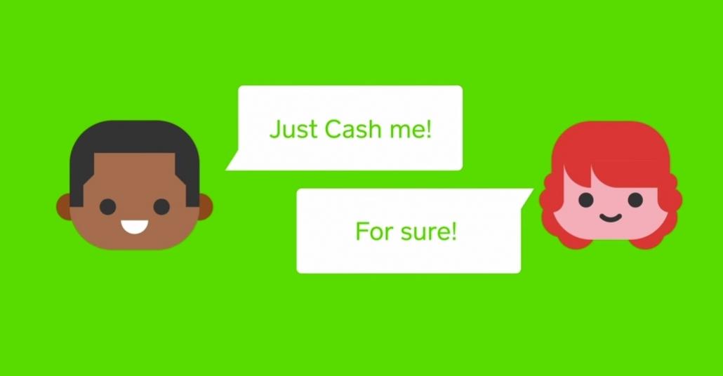 Etiketle Para Transferi: $Cashtags
