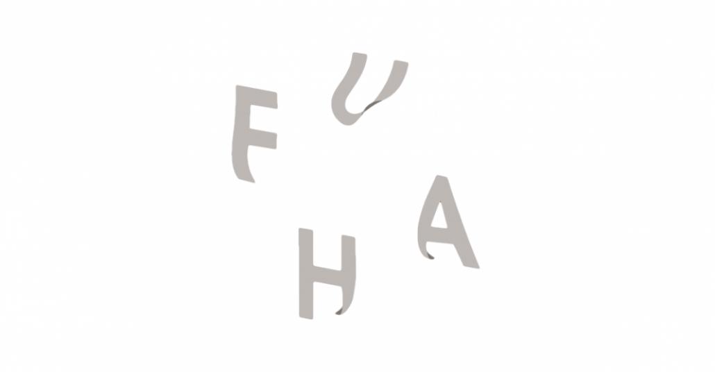 [Milano Tasarım Haftası] FU HA: Havanın Anlatımı