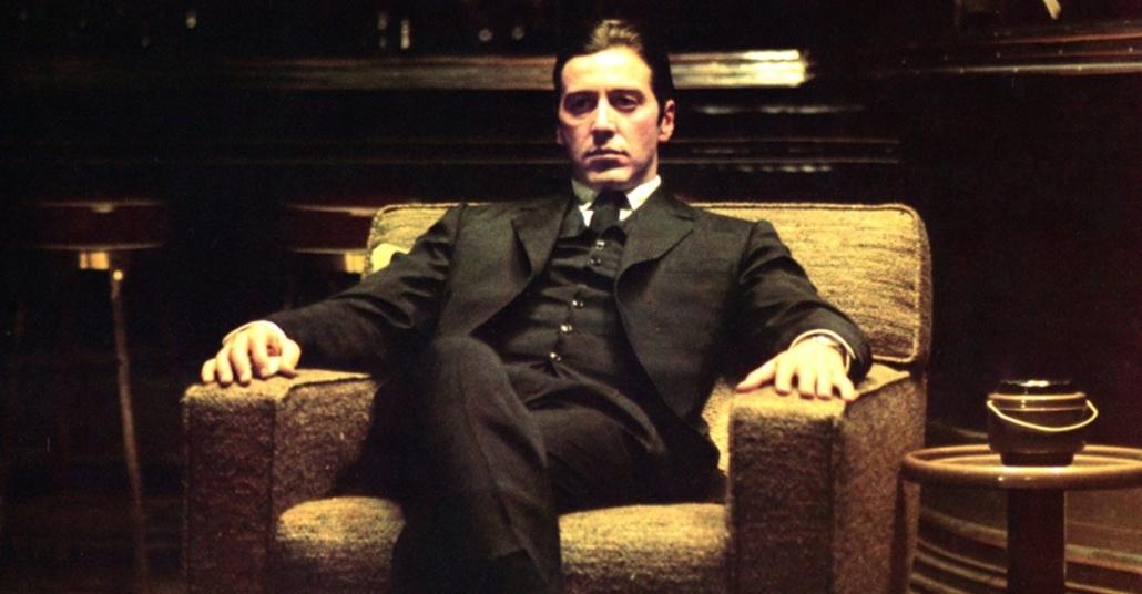 En İyi 5 Gangster Filmi Yemek Sahnesi