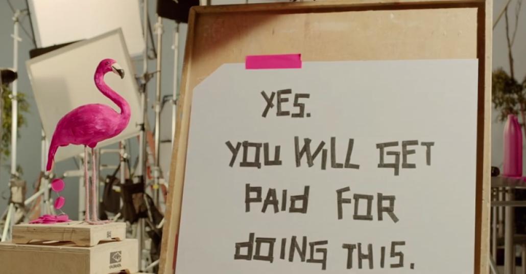 Miami Ad School Hatırlatıyor: Reklam Yaratıcıları Ne Yaparak Para Kazanırdı?