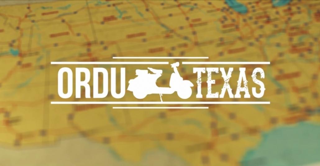 Ordu, Texas Belgeseli, Hikayesini Anlatabilmek için Fon Arıyor