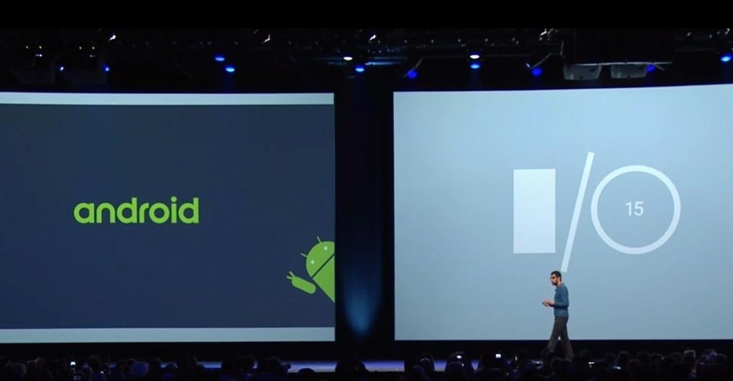 Google Geliştiriciler Konferansı I/O'da Açıklanan Önemli Gelişmeler