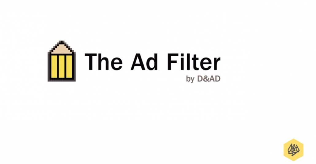 Sıkıcı Reklamları Bloklamak Yerine Efsane Reklamlarla Değiştiren Web Uzantısı