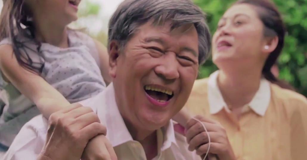 Anı Hatırlatan Uygulama, Alzheimer Hastalarının Hayatını Kolaylaştırıyor