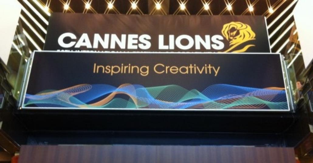Cannes Lions 2015'te Neler Olacak?
