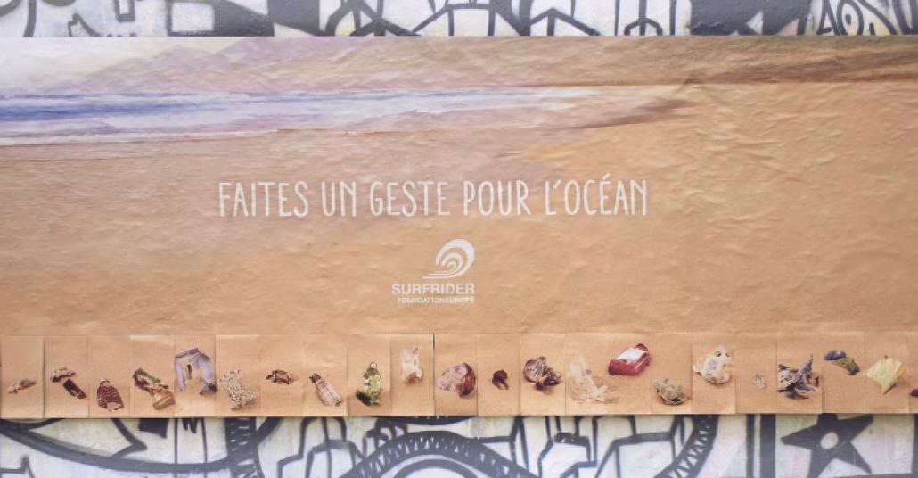 Plastik Atıklarla Kirlenen Okyanus Sahilleri, Şehirlilerden Yardım Eli Bekliyor