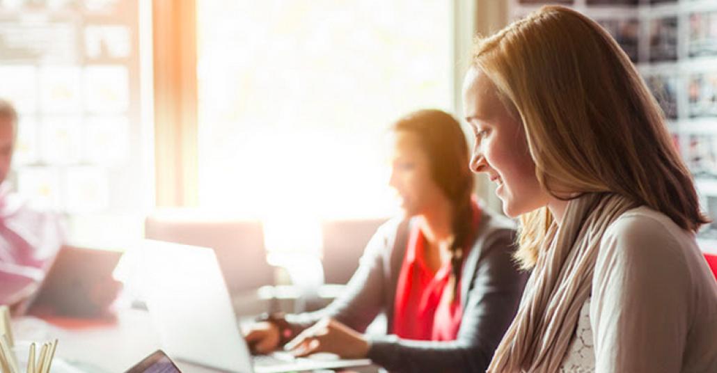 Dijital Pazarlama Uzmanlarıyla Google Partners Yaz Okulu Başlıyor