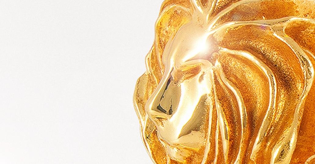 Türkiye'nin Cannes Lions Macerasının İlk Grand Prix Kazananı: Team Red