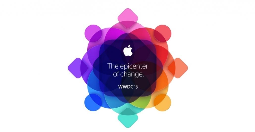 Apple Geliştiriciler Konferansı WWDC'de Açıklanan Önemli Yenilikler