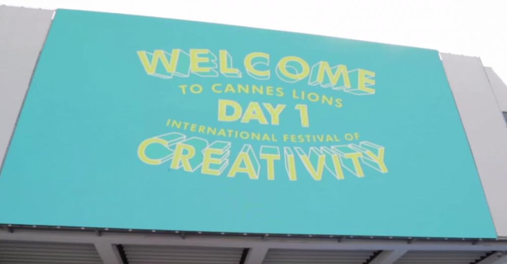 Bigumigu #CannesLions 2015 Günlükleri – 1. Gün [video]