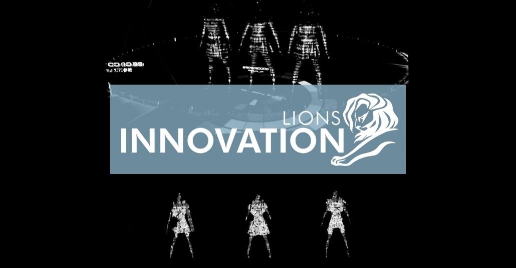 Team Red Lions Innovation Kısa Listesinde [Cannes Lions 2015]