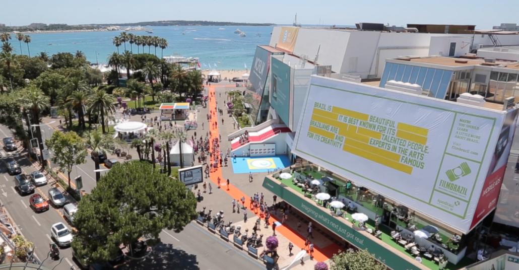 Bigumigu #CannesLions 2015 Günlükleri: 5. Gün [video]