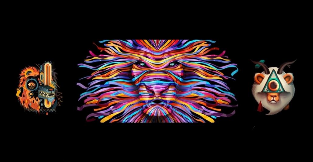 Adobe ile Yaratıcılığın Rönesansında Öne Çıkan İlkeler [Cannes Lions 2015]