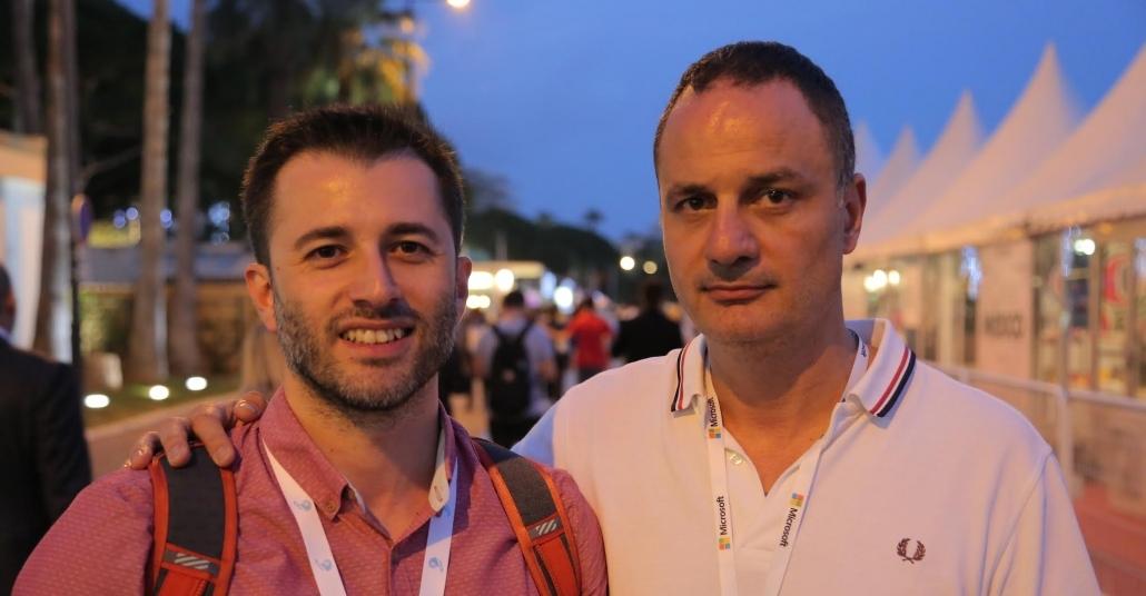 Cannes Lions Outdoor Jürisi Kerem Özkut'la Bu Yıl Öne Çıkan İşler [video]
