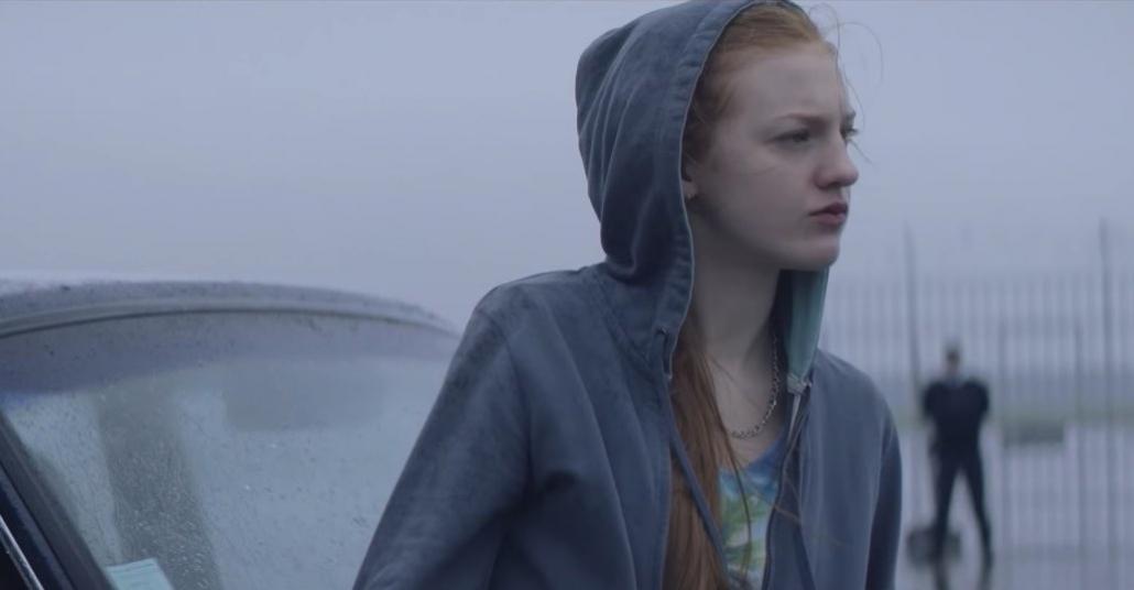 MTV Video Müzik Ödülleri'ni Vimeo Yönetseydi Kimler Aday Olurdu?