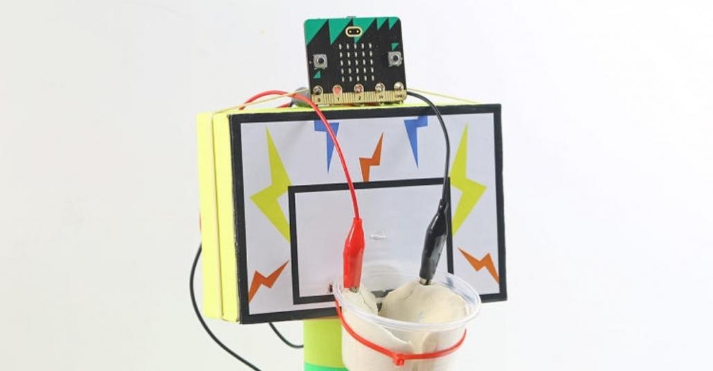 BBC'den 1 Milyon Çocuğa Kod Yazmayı Öğreten Minik Bilgisayar Hediyesi