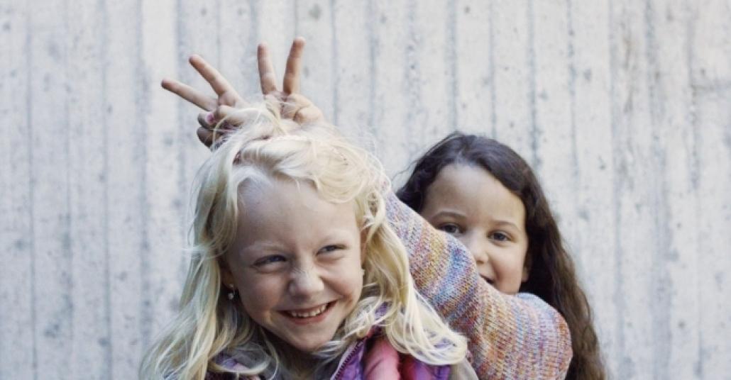 Okul Çevresindeyken, Çocuk Sesiyle Yol Tarif Eden Navigasyon Uygulaması