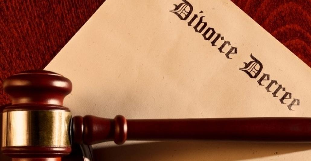 Boşanma Sürecinizde Yeni Çözüm Ortağınız: Separate.Us