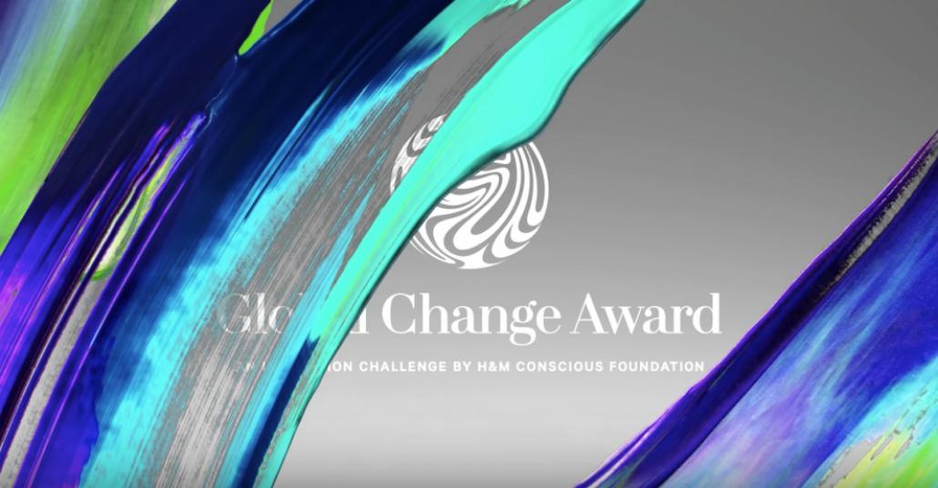 H&M'den Tekstil Sektöründe Geri Dönüşüm Projeleri İçin 1 Milyon Euro Ödül
