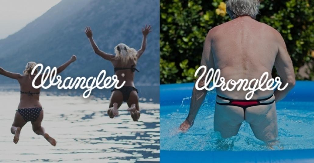 Hayat Tarzı Seçimleri: Wrangler ya da  Wrongler