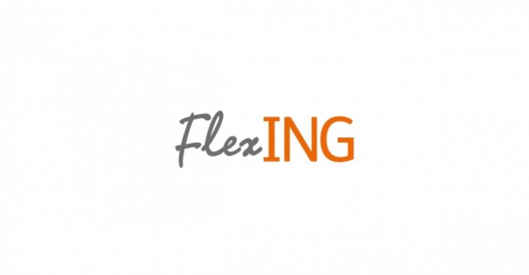 ING Bank Esnek Çalışma Sistemine Geçiyor