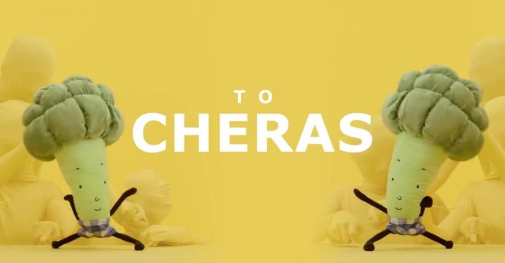 IKEA Ürünleriyle Kurgulanan Müzik Videosu Yeni Mağazasını Kutluyor