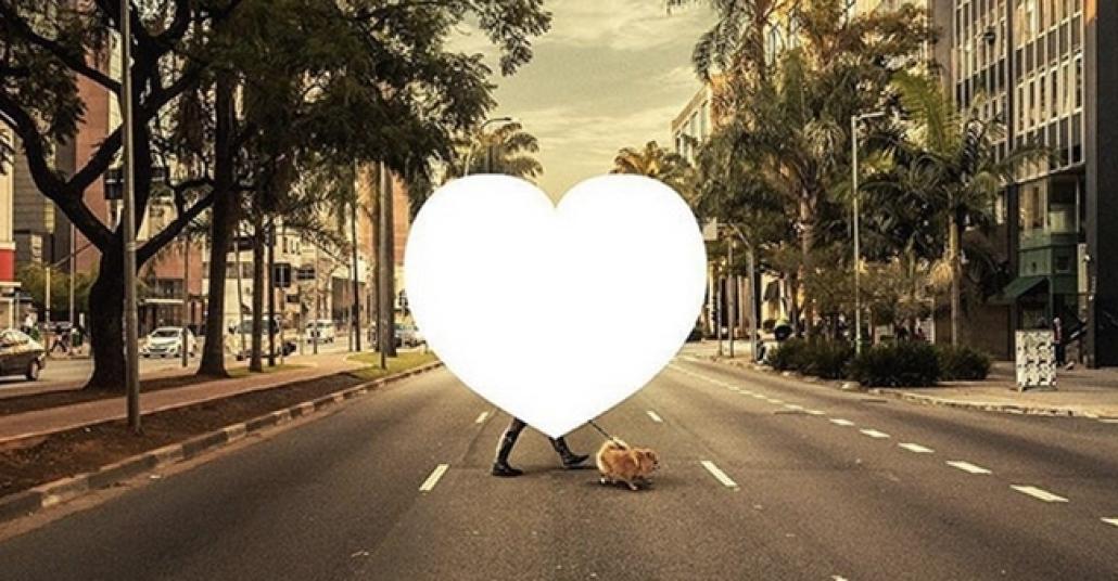 Instagram Kalpleri Yayaları Gözden Kaybetmesin