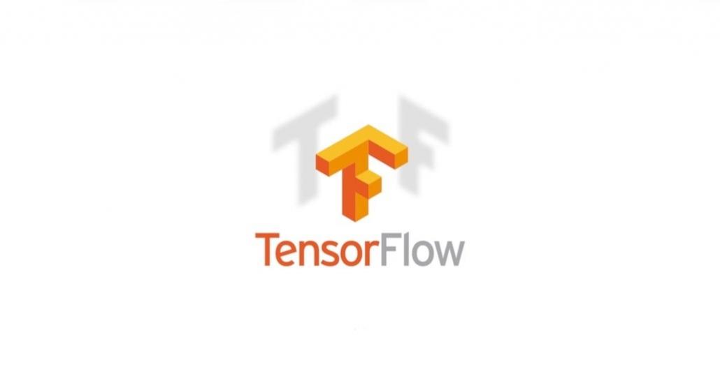 Google Makine Öğrenme Motorunu TensorFlow'u Açık Kaynakla Yayınladı