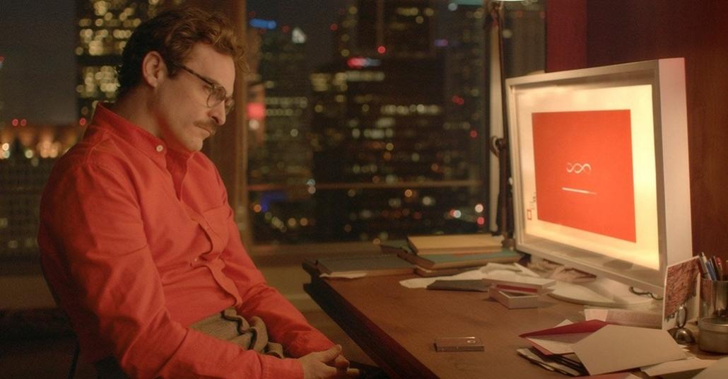 Her Filmindeki Yapay Zekalı İşletim Sistemi Gerçek Oluyor