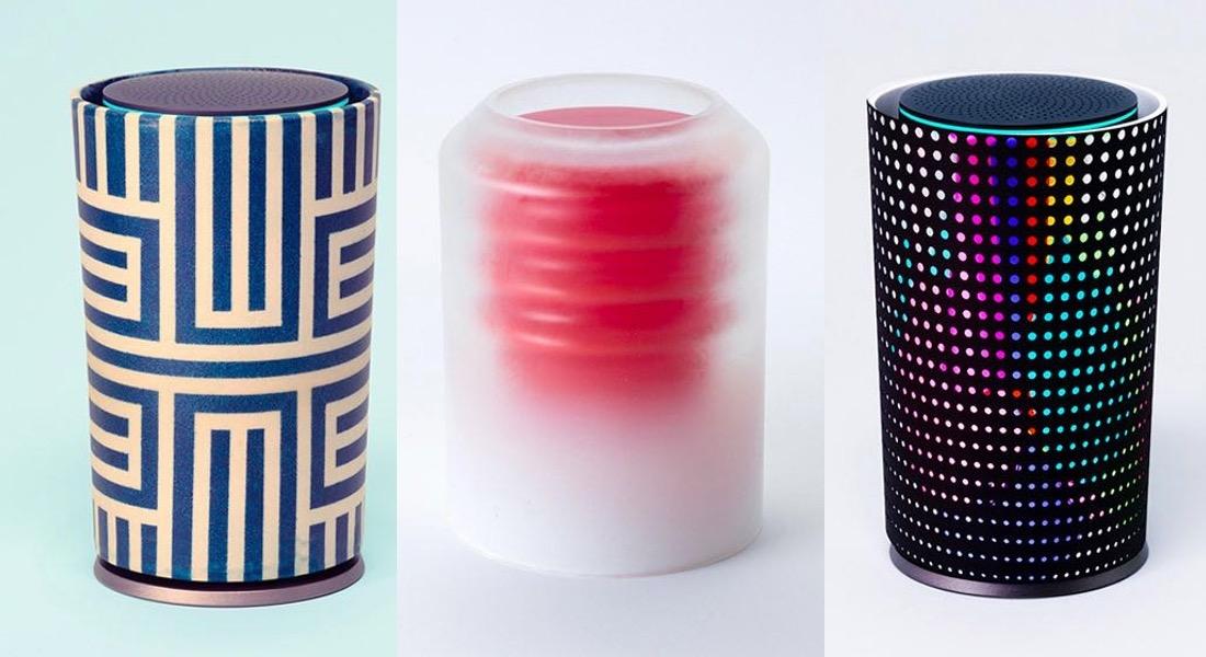 Google, Çirkin Modemleri Ev Dekorasyonunun Bir Parçası Haline Getiriyor