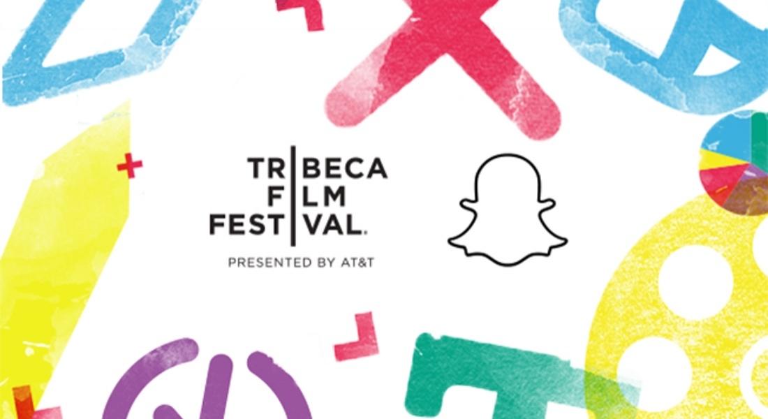 Snapchat Film Festivali