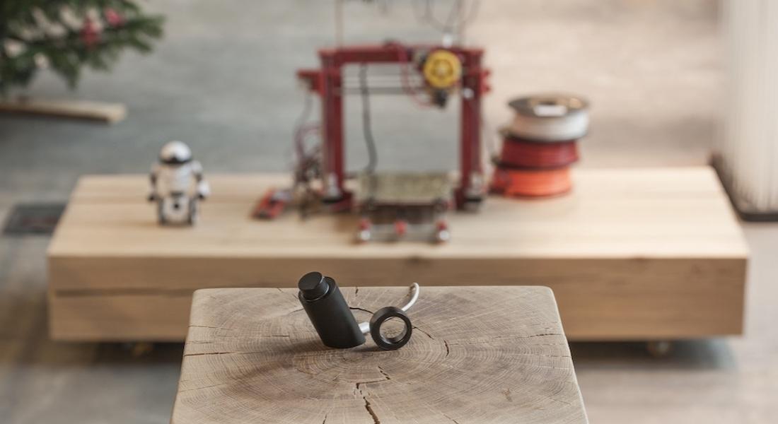 DDB Brussels, Kendi Kickstarter Platformunu Yayınlıyor