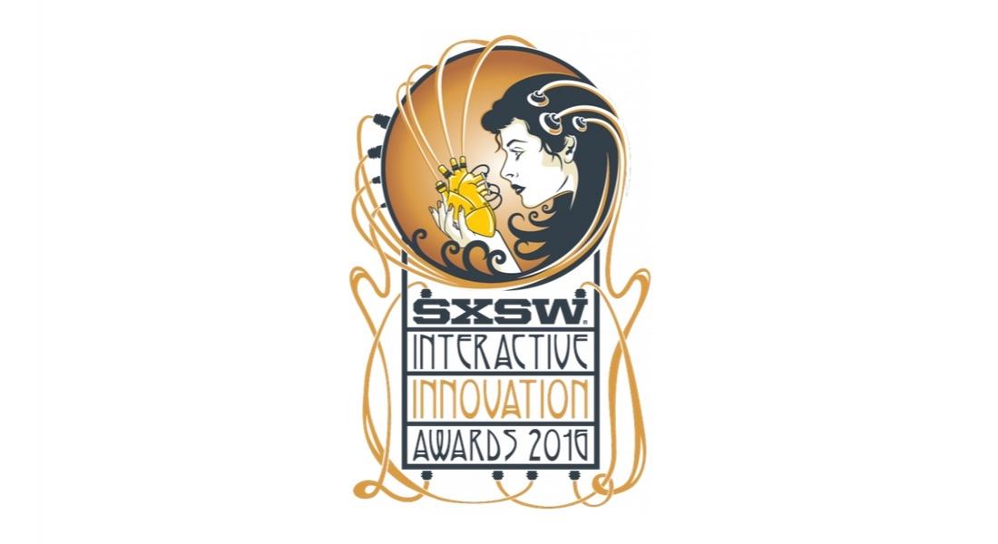 SXSW Interactive Innovation Awards Finalistleri – Bölüm 1 [SXSW 2016]
