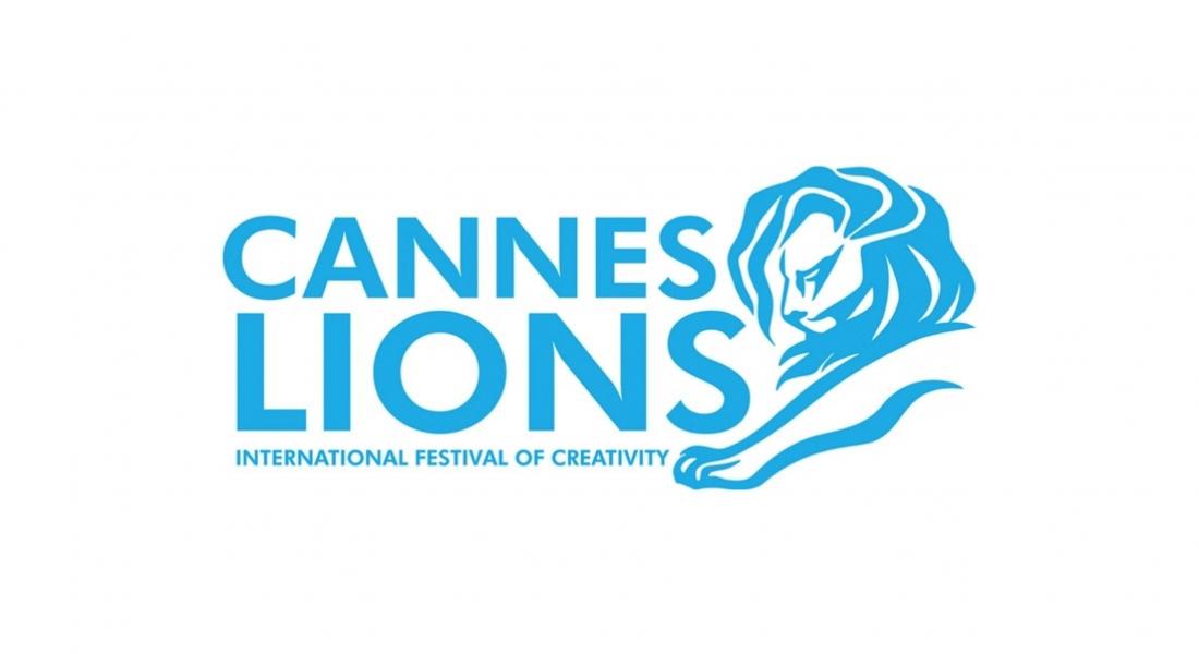 Cannes Lions 2016 Jüri Başkanları Açıklandı
