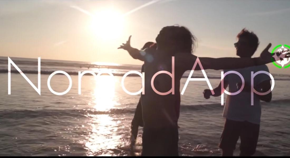 Bütçenize Göre İdeal Tatil Planlayıcı: NomadApp