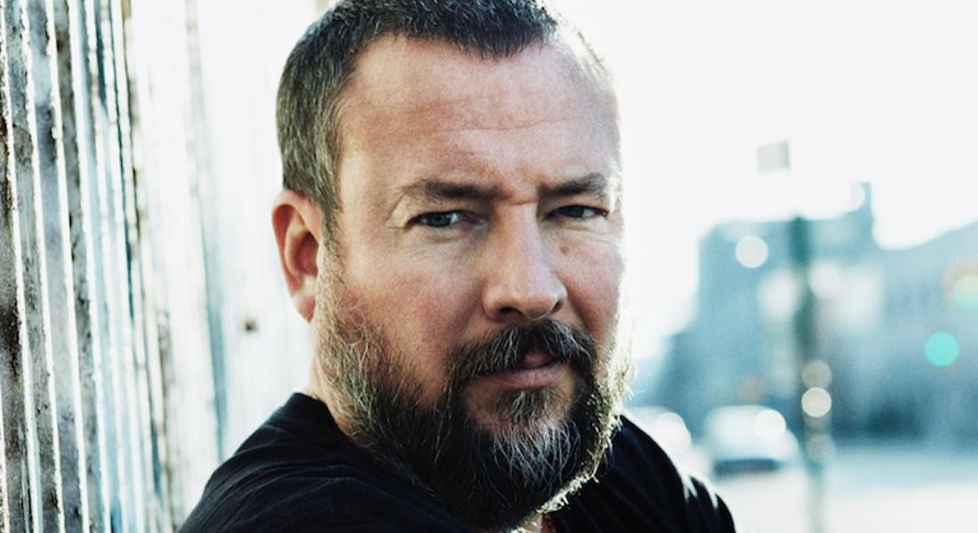 VICE'ın Kurucusu Shane Smith, Cannes Lions Yılın Medya Kişisi Seçildi