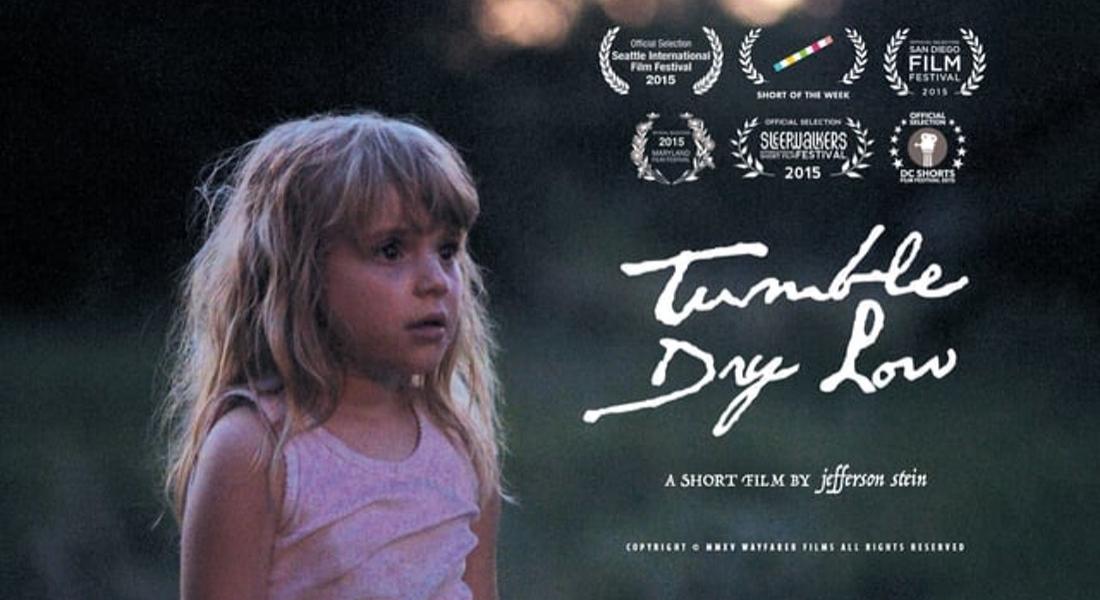 Küçük Çocuğun Gözünden Gerçekleri Kabullenme Hikayesi [Kısa Film]