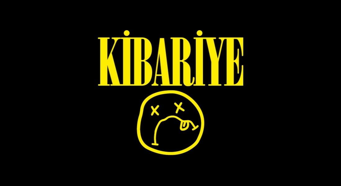 Türk Arabeskçilere Metal Gruplarının Logoları
