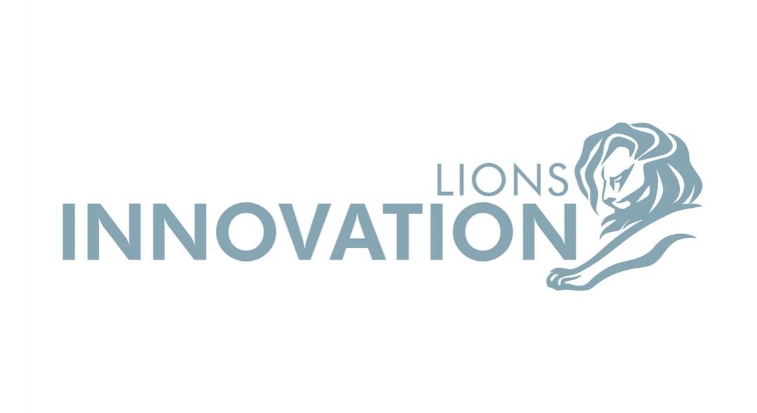 Cannes Lions Innovation Jürileri Açıklandı