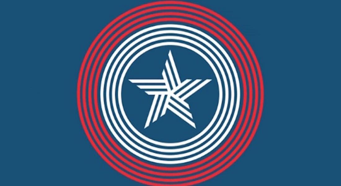 Süper Kahraman Logolarının GIF'leri