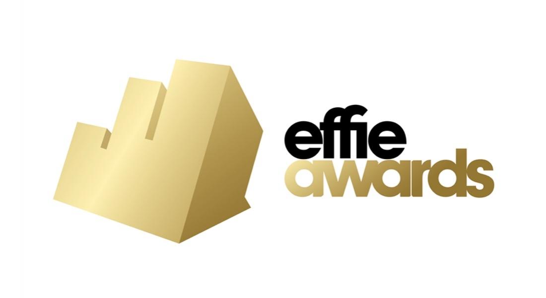 Effie Türkiye 2016'nın Altın Effie Kazananları