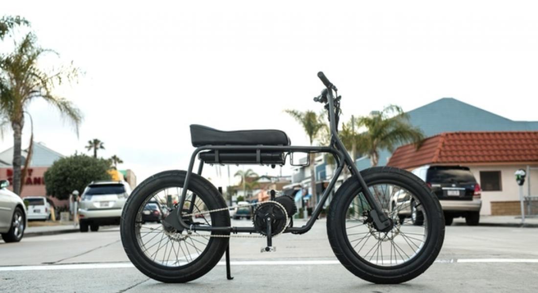 super 73 motosiklet g r n ml elektrikli bisiklet bigumigu. Black Bedroom Furniture Sets. Home Design Ideas