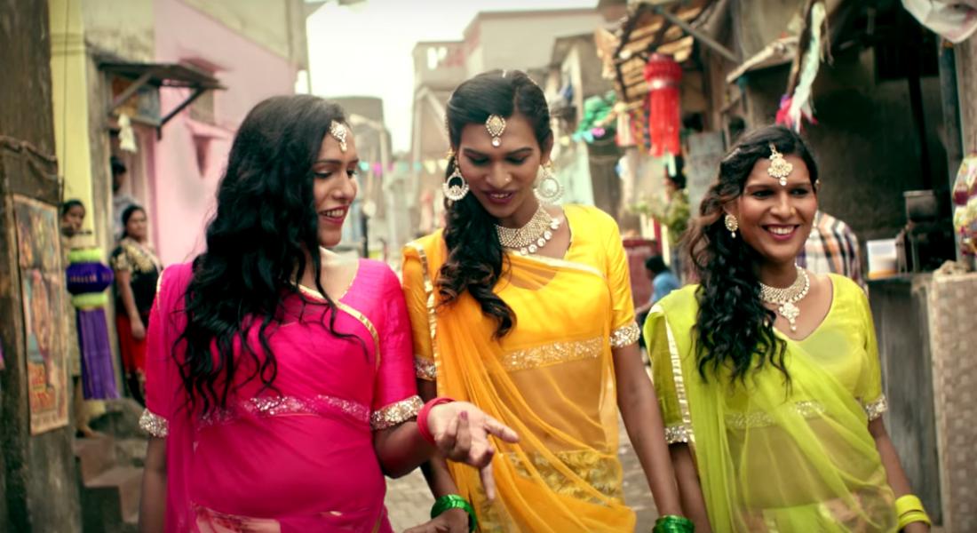 Unilever Reklamlardaki Basmakalıp Cinsiyetçiliğe Karşı Çıkıyor