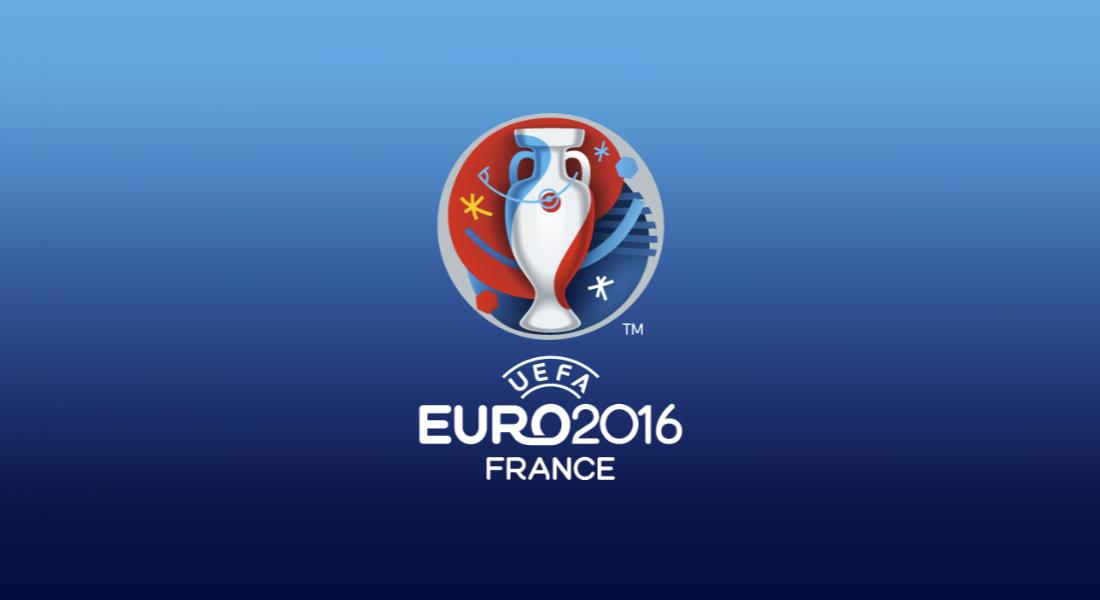 Euro 2016'nın En İyi Türk Reklam Filmi Anketi Sonuçlandı