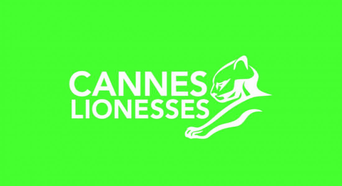 Cannes Lionesses, Gold Lion Kazanan İlk Kadın Reklamcıyı Arıyor