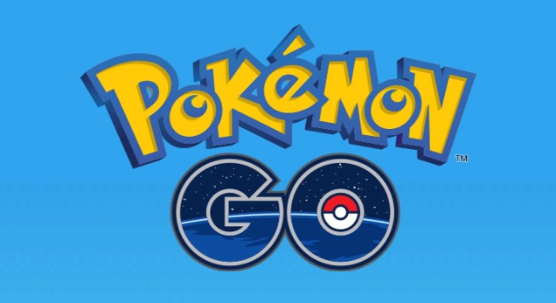 Bir oyundan fazlası: Pokémon GO