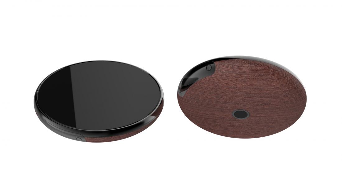 Cep Saatiyle Akıllı Telefonun Birleşimi: Runcible