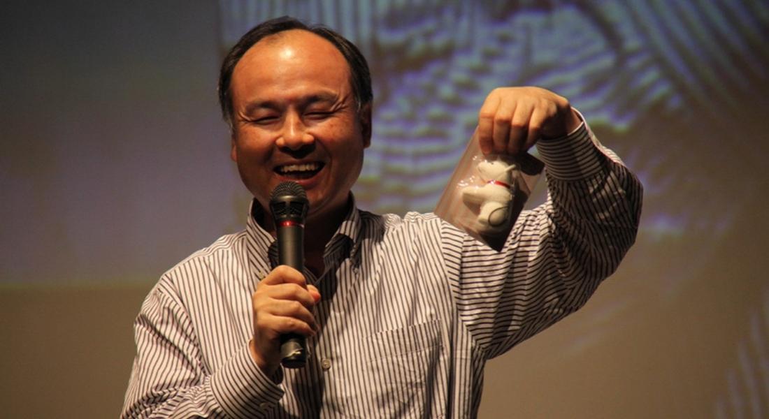 SoftBank ve Honda Empati Kurabilen Otomobiller Geliştirecek
